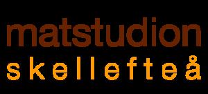 Matstudion Skellefteå