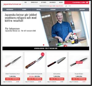 japanska_knivar